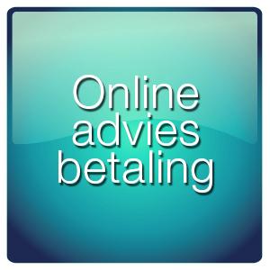 Online advies