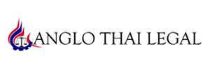 anglo_thai