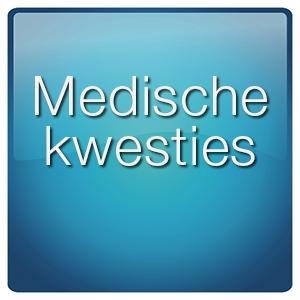Medische kwesties