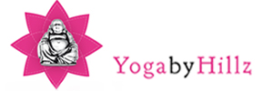 yogabyhills