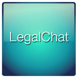 LegalChat